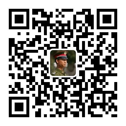 1475333762575667.jpg